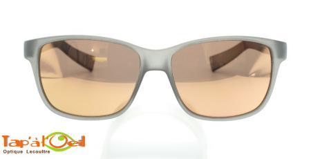 Julbo Eyewear - Powell, la première paire de lunettes de soleil de la saison