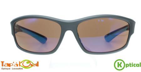 Nova Sport, NV1415 F02, vos nouvelles lunettes de sport galbée à la vue !