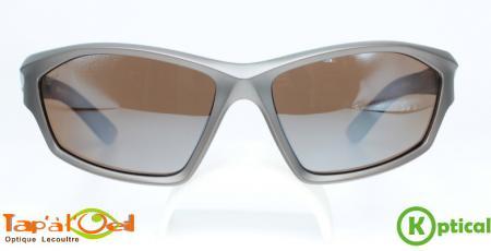 Nova Sport, NV2615 F02, vos nouvelles lunettes de sport galbée à la vue !