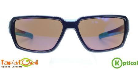 Nova Sport, NV3816 F02, vos nouvelles lunettes de sport galbée à la vue !