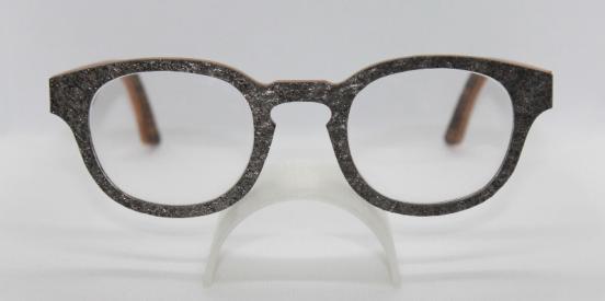 Aqua Aura - Essayez la pierre, par Wave of Wood
