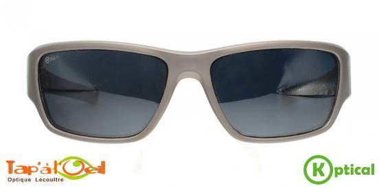 Nova Sport, NV5917 F02, vos nouvelles lunettes de sport galbée à la vue !